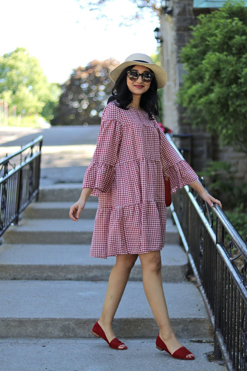 Must Try Fall Dresses 2019
