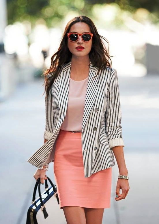 Stylish Blazers Best Styles For Women 2019