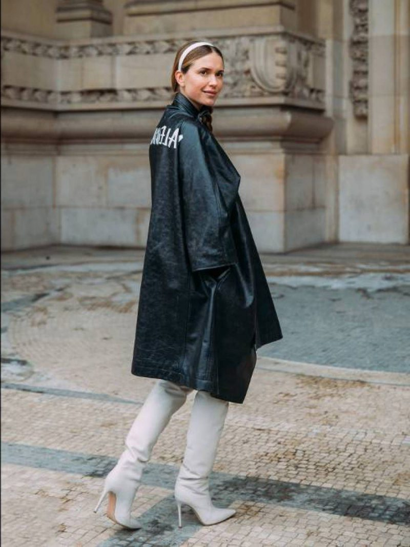 Headbands: Ideal Styles For Modern Women 2019