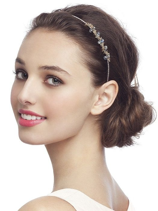 Headbands: Ideal Styles For Modern Women 2019