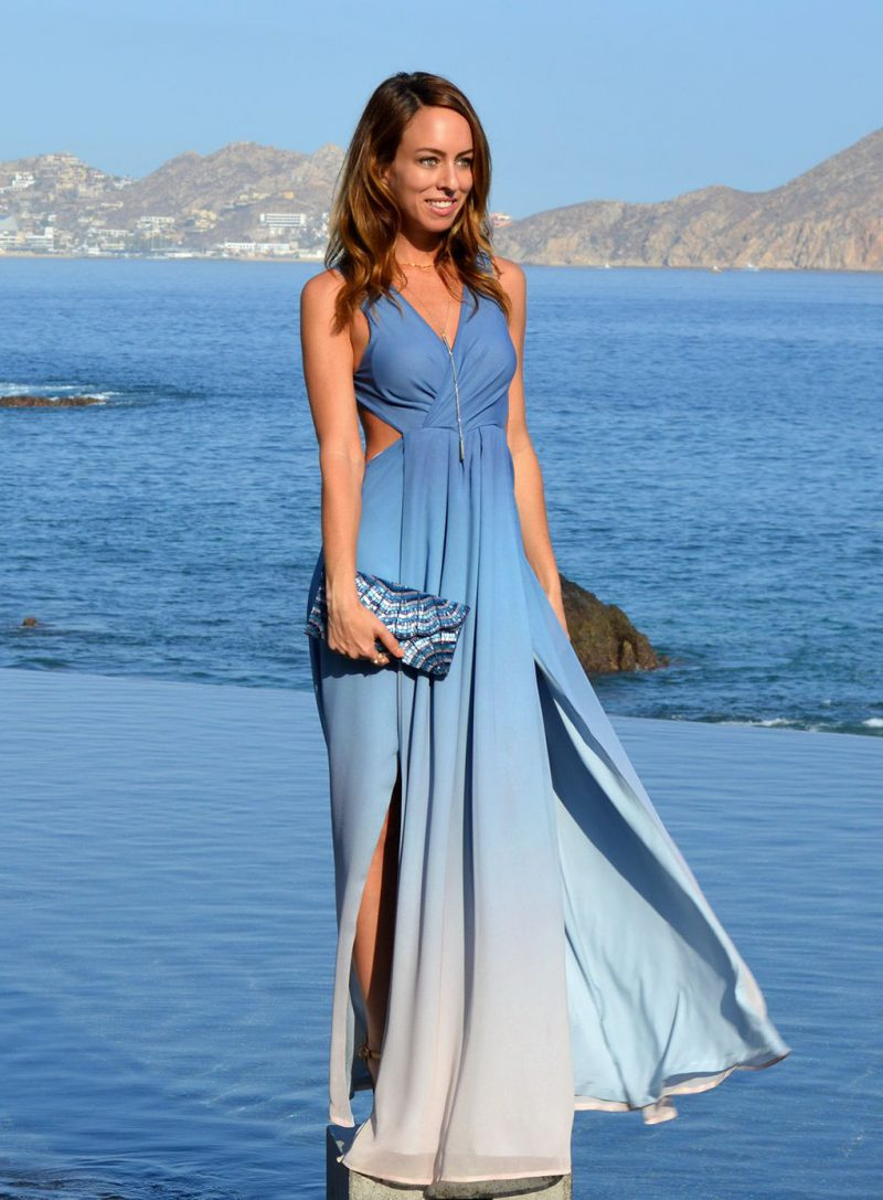 Summer Maxi Dresses Fashion Tips 2020 ⋆ Fashiontrendwalk Com