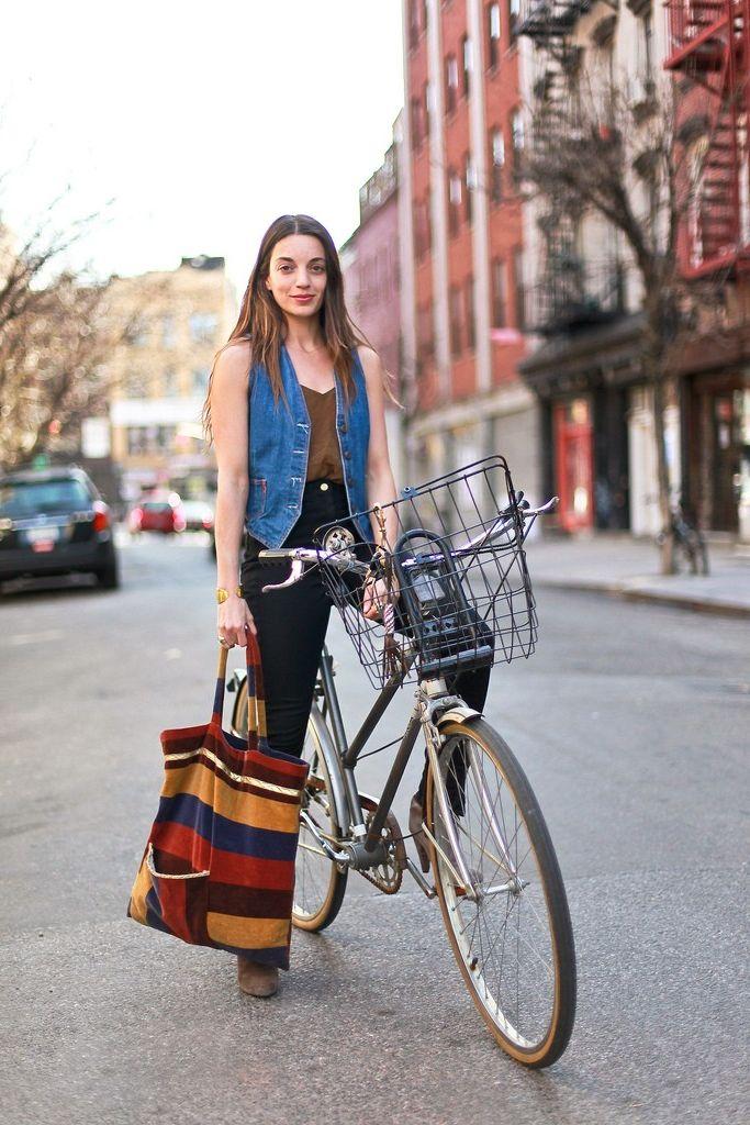 2018 Best Street Looks Seventies Inspired Ideas For Women (1)