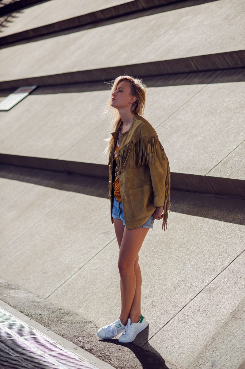 2018 Best Street Looks Seventies Inspired Ideas For Women (13)