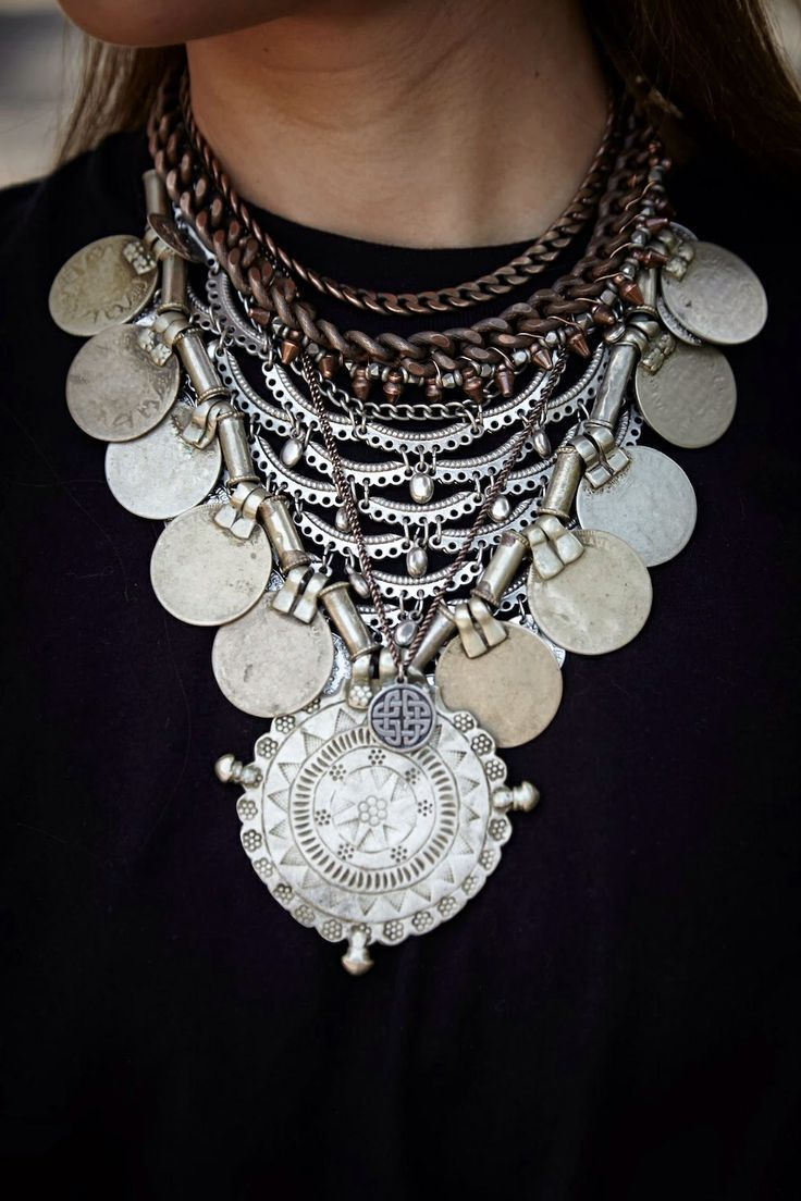 Special Party Jewelry Trends 2020