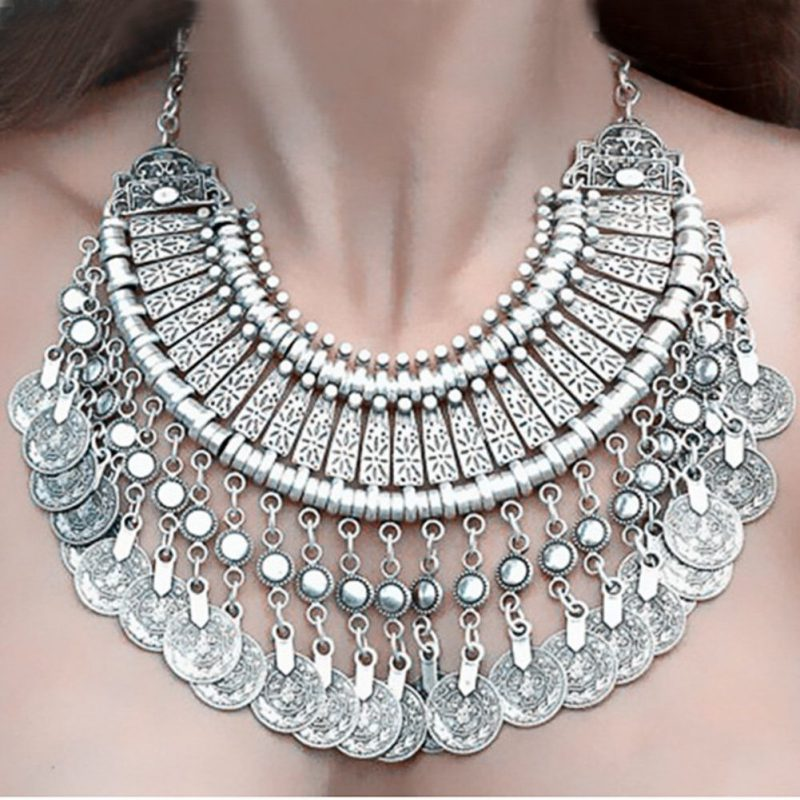 Special Party Jewelry Trends 2019
