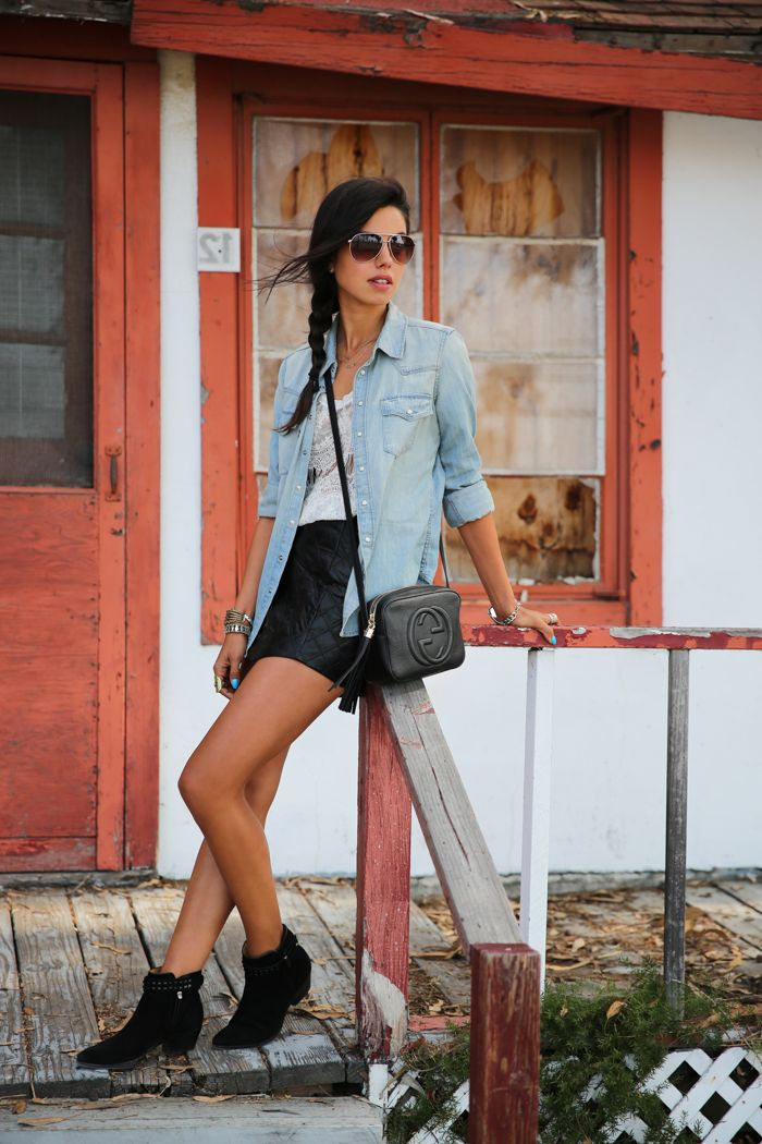 Laid-back Style For Women Everyday Wear 2019