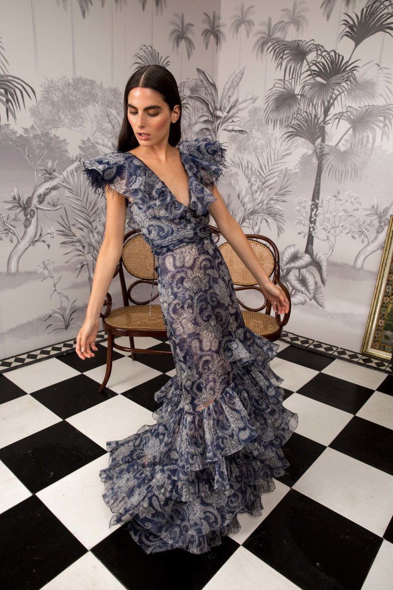 Best Dresses for Prom Night 2021