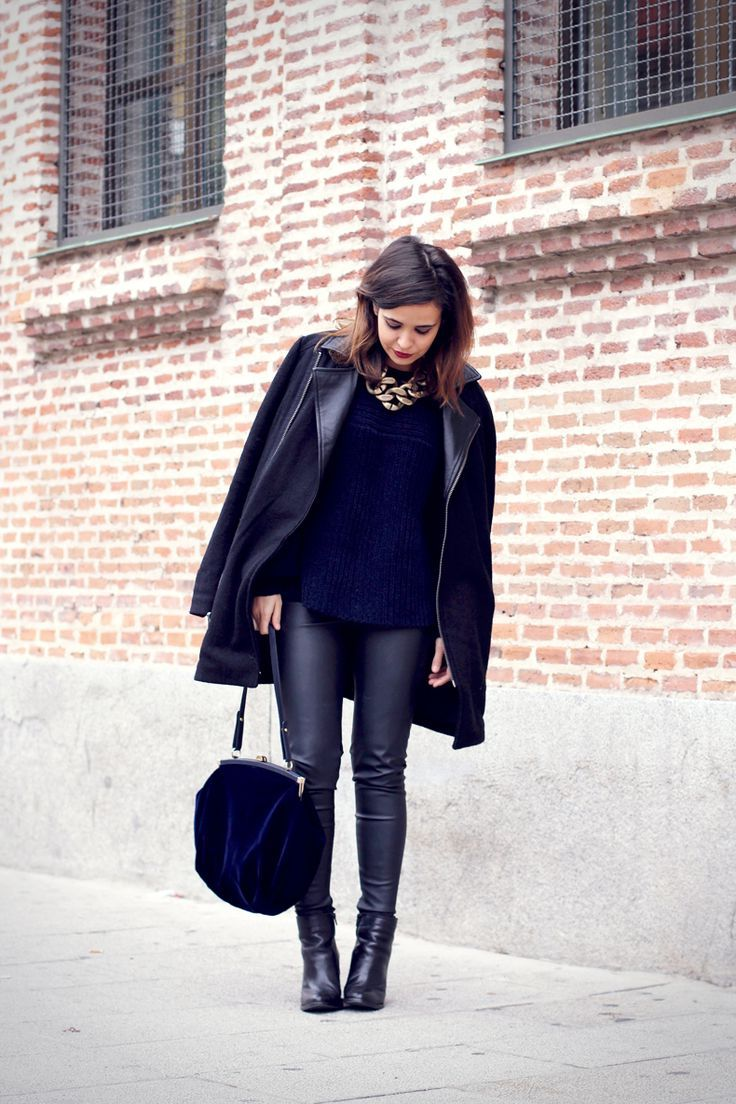 How To Wear Velvet This Winter 2021 Fashiontrendwalk Com