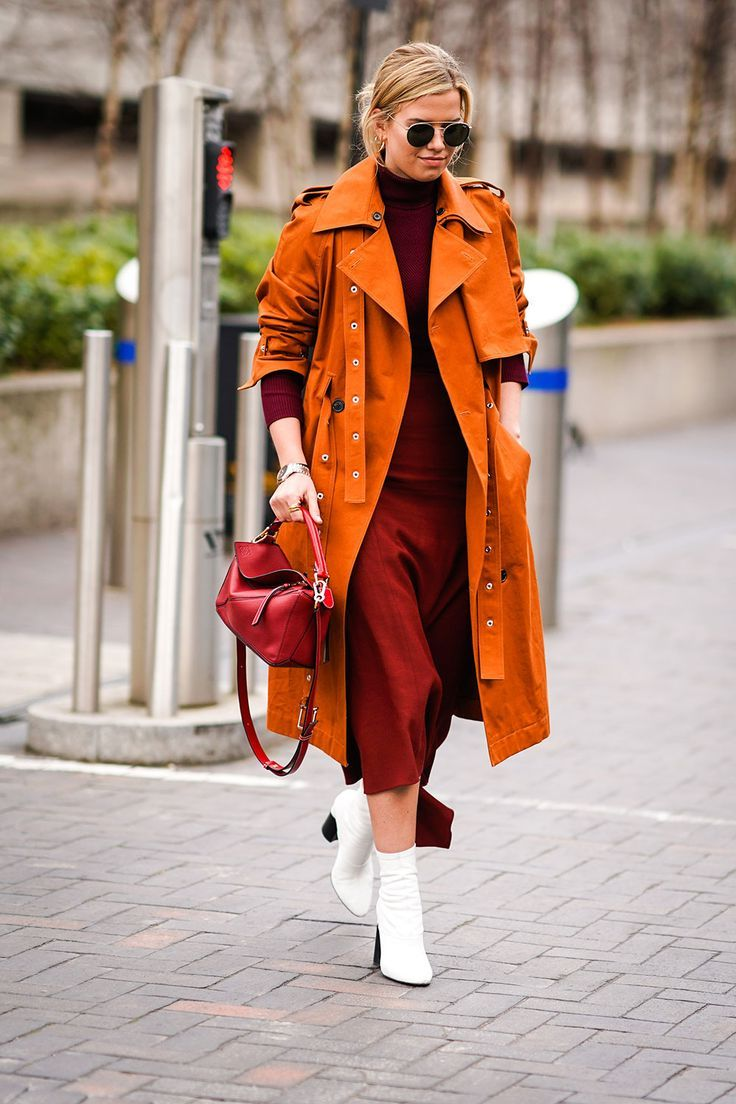 2018 Winter Colorful Clothes For Women Street Style (1)