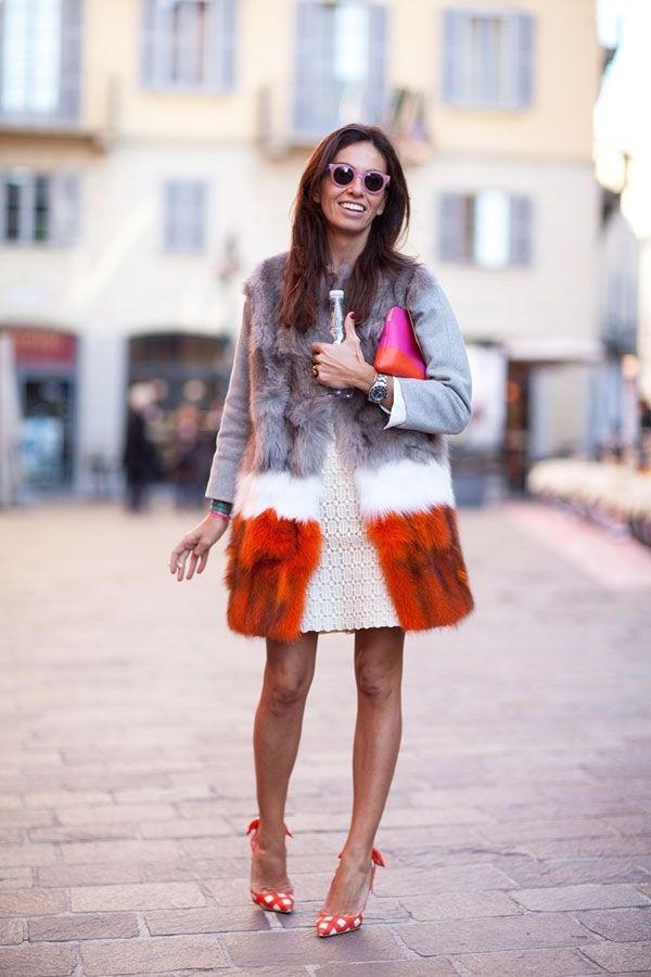 2018 Winter Colorful Clothes For Women Street Style (11)