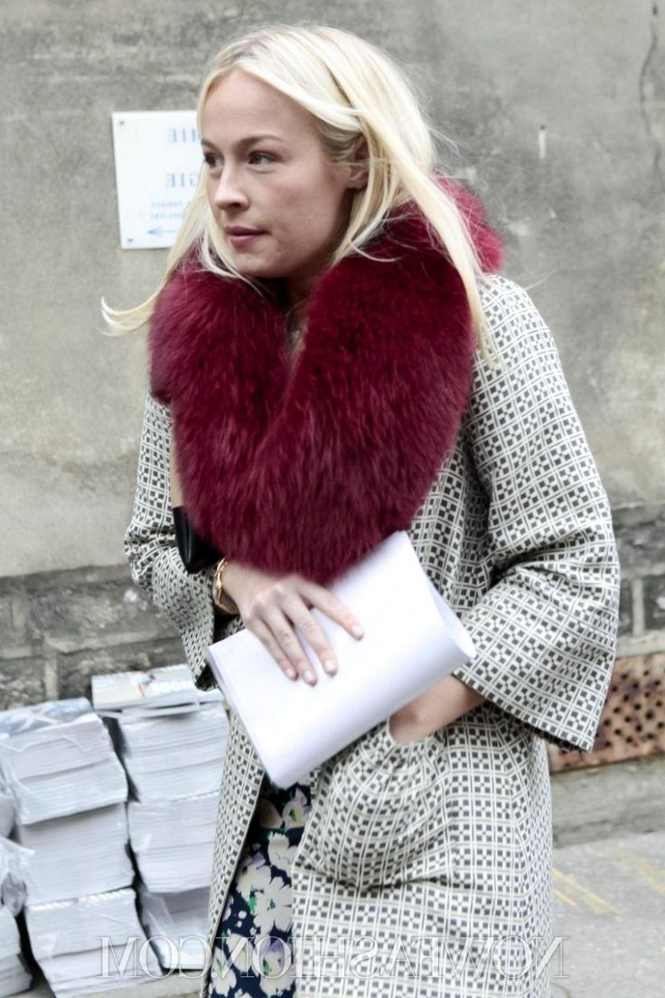 2018 Winter Colorful Clothes For Women Street Style (12)
