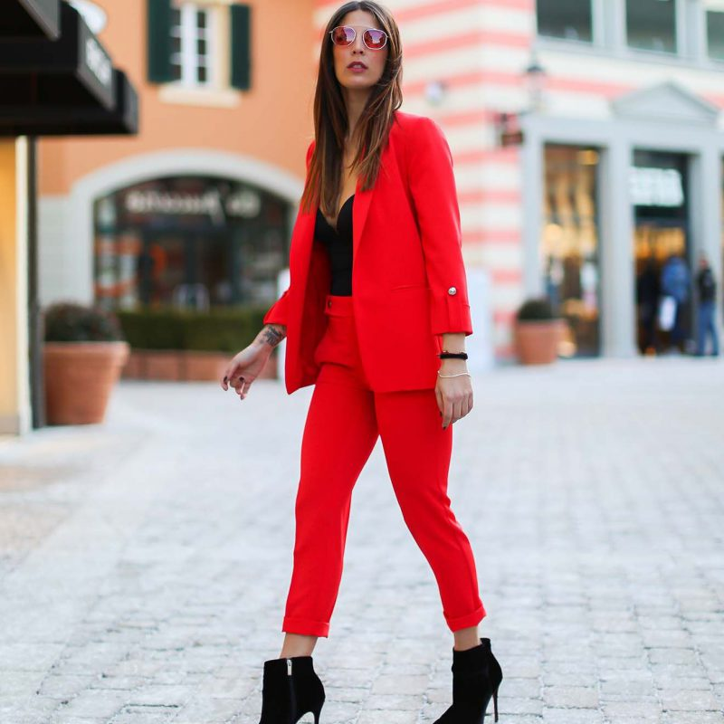 2018 Winter Colorful Clothes For Women Street Style (15)