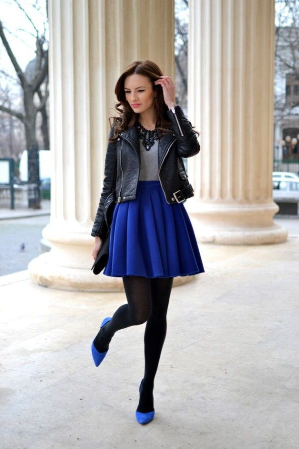 2018 Winter Colorful Clothes For Women Street Style (16)