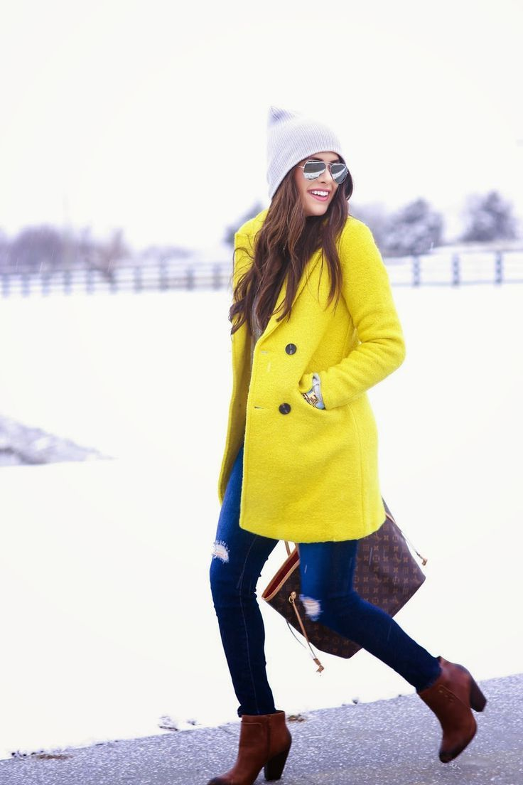 2018 Winter Colorful Clothes For Women Street Style (17)