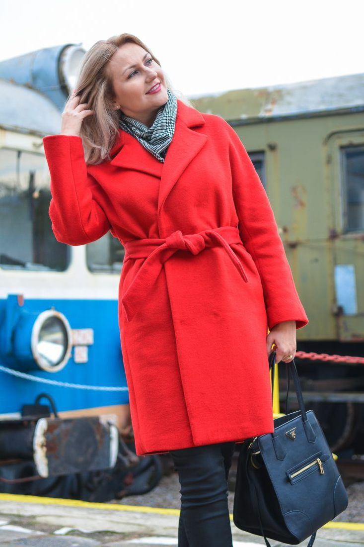 2018 Winter Colorful Clothes For Women Street Style (18)