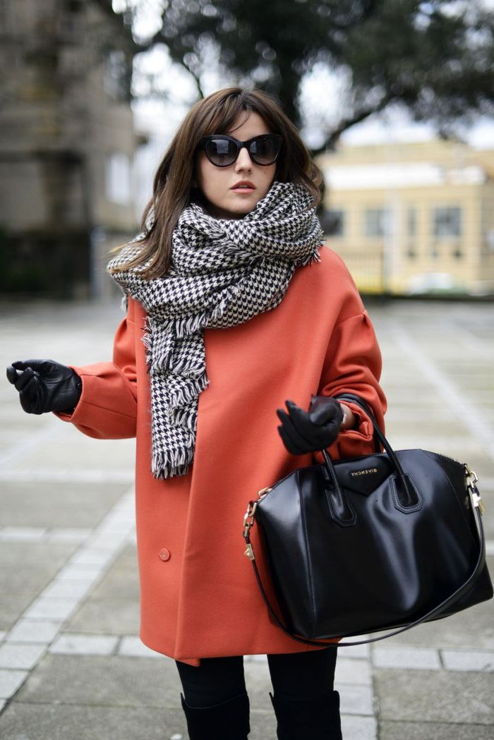 2018 Winter Colorful Clothes For Women Street Style (8)