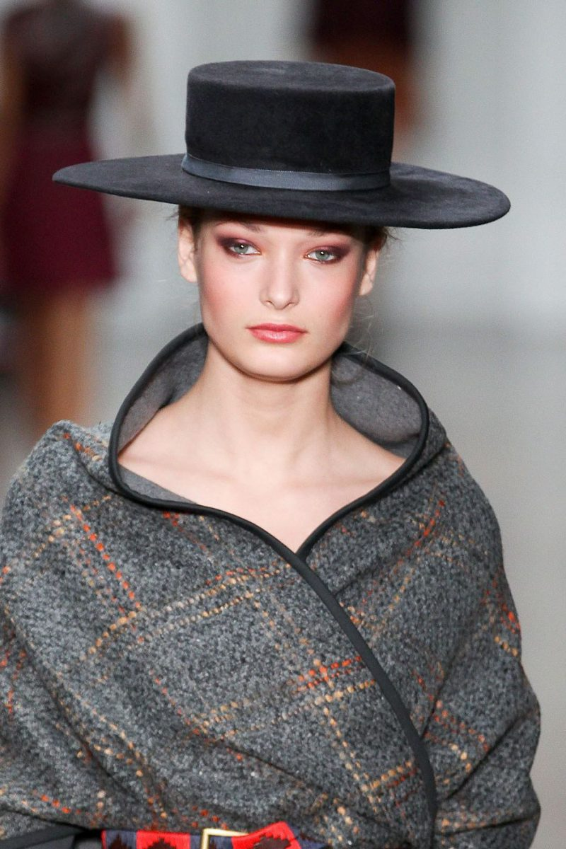 Women Hats To Wear This Winter 2019