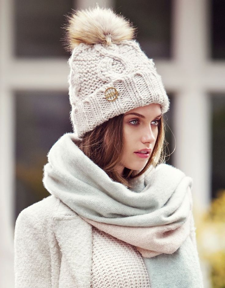 Winter Hats To Try This Year 2019 ⋆ FashionTrendWalk.com b5de851c5c7