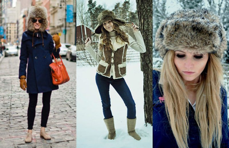 Winter Hats To Try This Year 2020