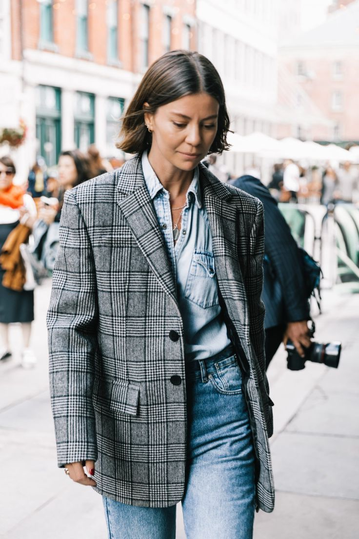 21 Amazing Blazers For Women 2019