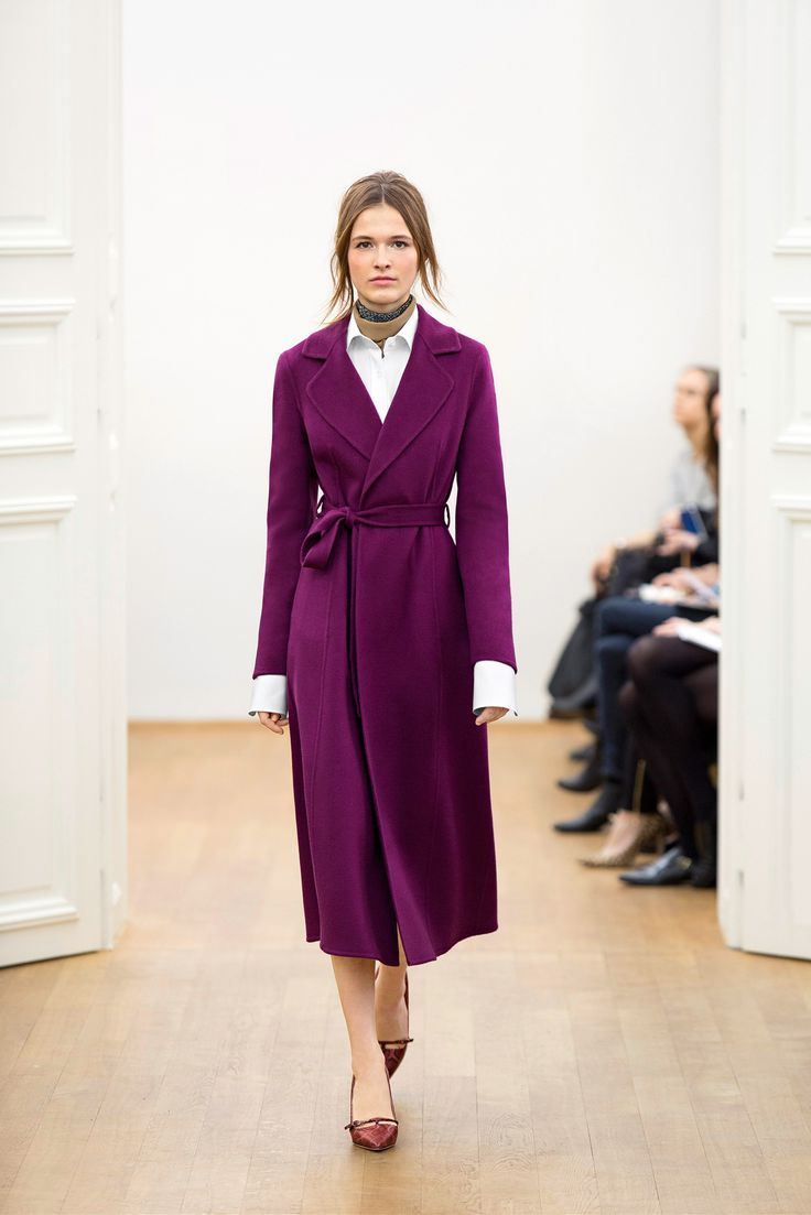 25 Color Combinations to Try This Fall 2019