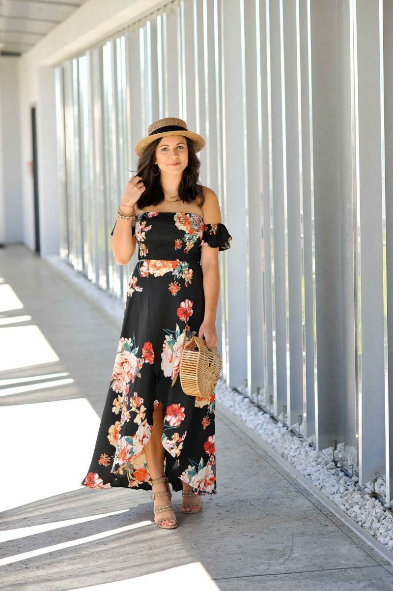 2018 Best Dresses For Women To Try This Summer (19)