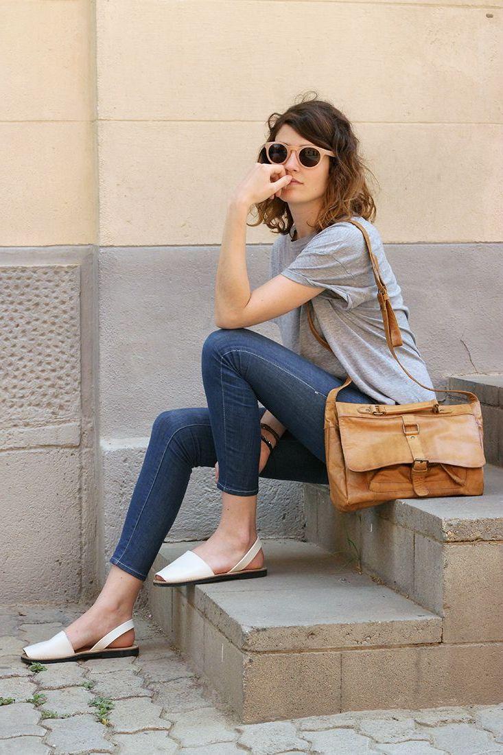 36 Basic Fashion Rules of Summer Accessorizing 2020