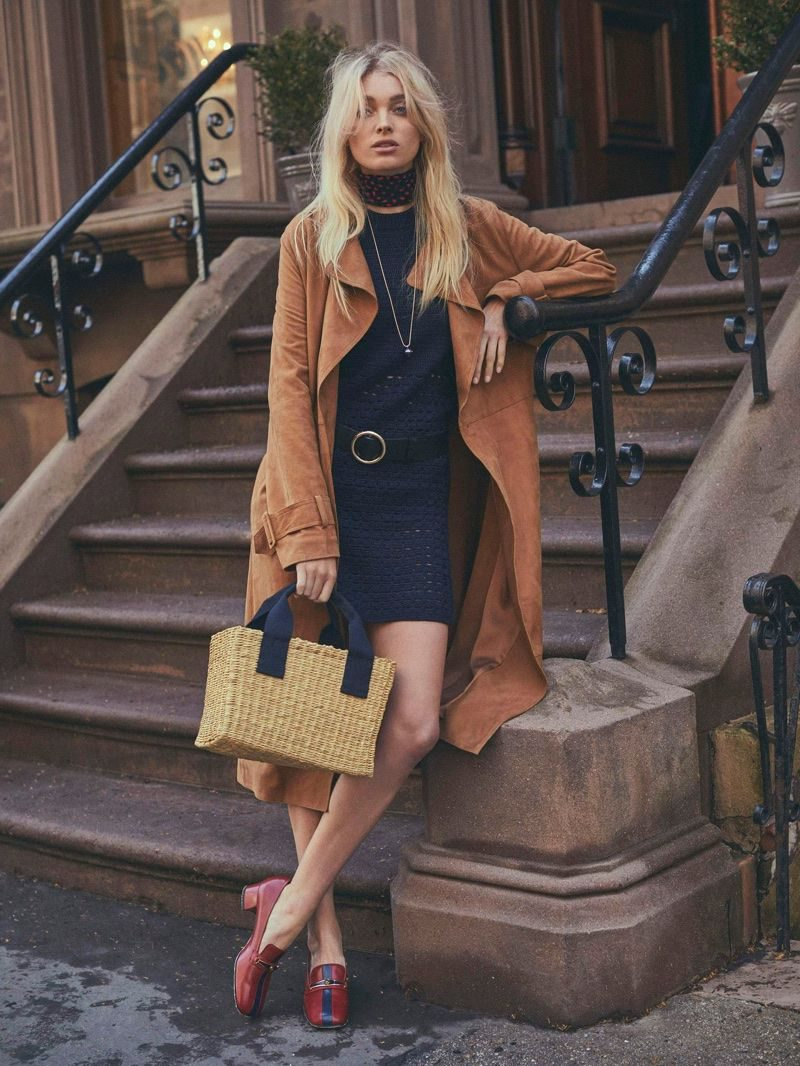 1970s Style Womens Fashion Looks 2019
