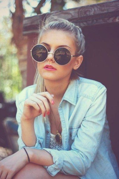 What Accessories Can Complete Summer Outfit 2019