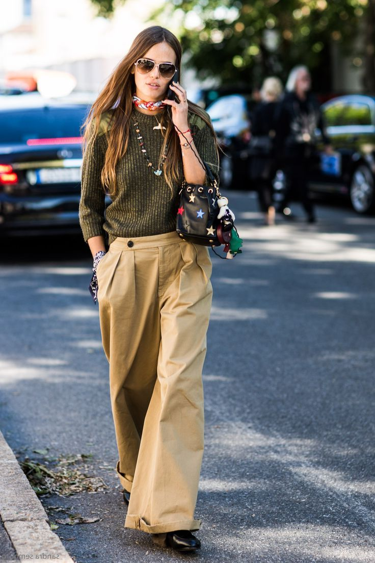 36 Ways To Look Chic And Conservative At Work 2019