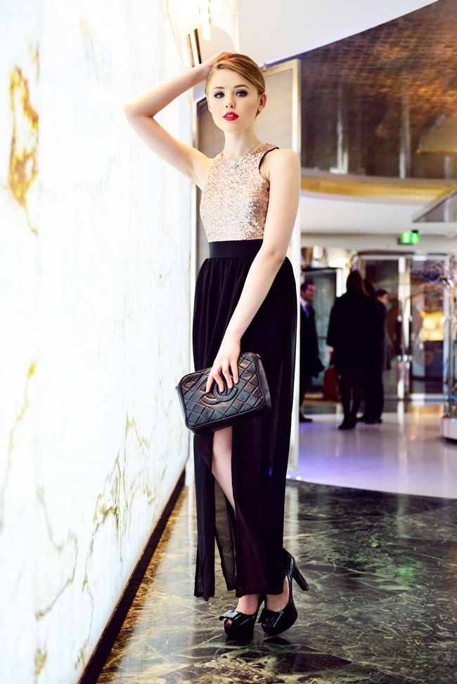 Classy Outfit Ideas For Women 2020