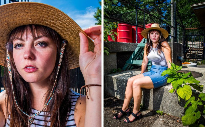 34 Modern Hippie Fashion Style 2020