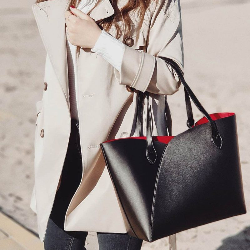 Autumn Must Have Bags For Women 2019