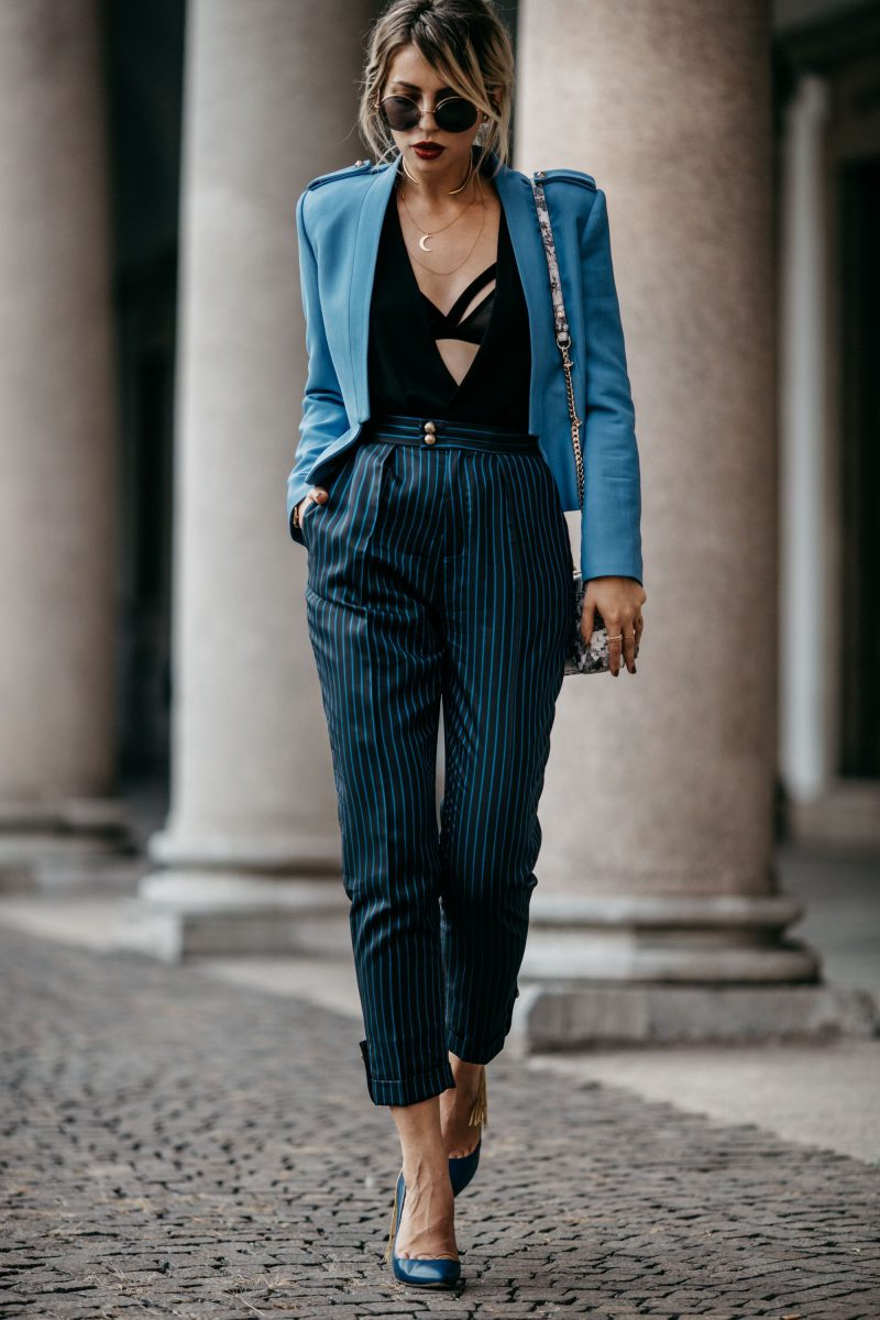 41 Sexy yet Classy Looks For Women 2019