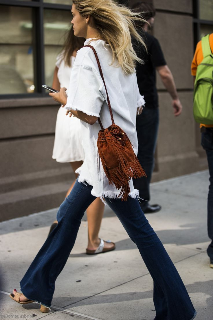 32 Women Bags To Try This  Summer 2019