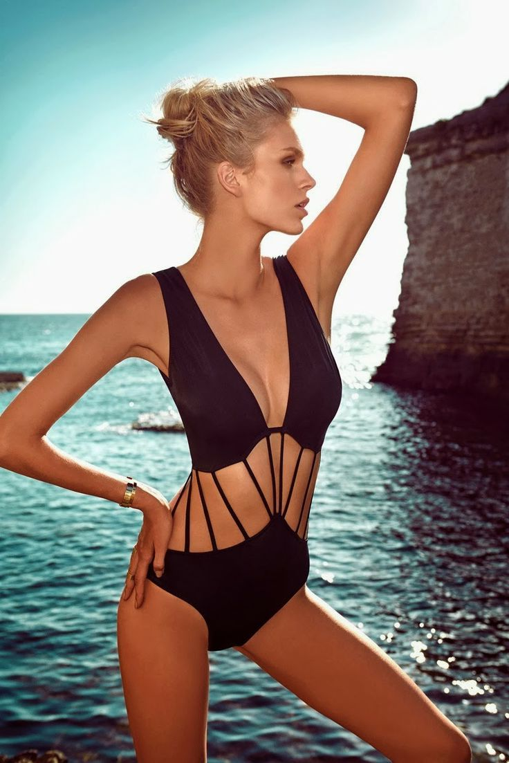 2018 Summer Best Swimsuits For Women (20)