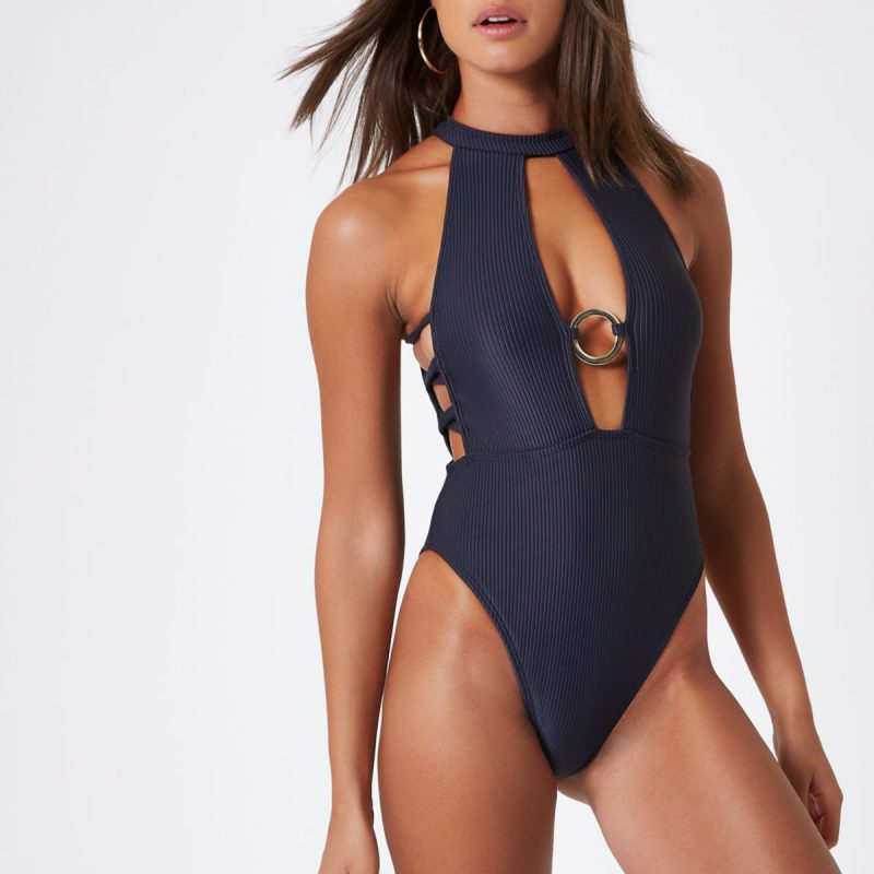 2018 Summer Best Swimsuits For Women (8)