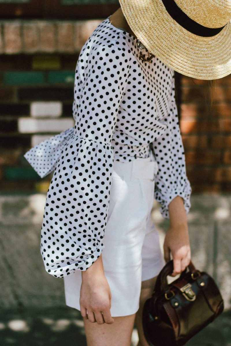 2018 Summer Chic Must Haves For Women (48)