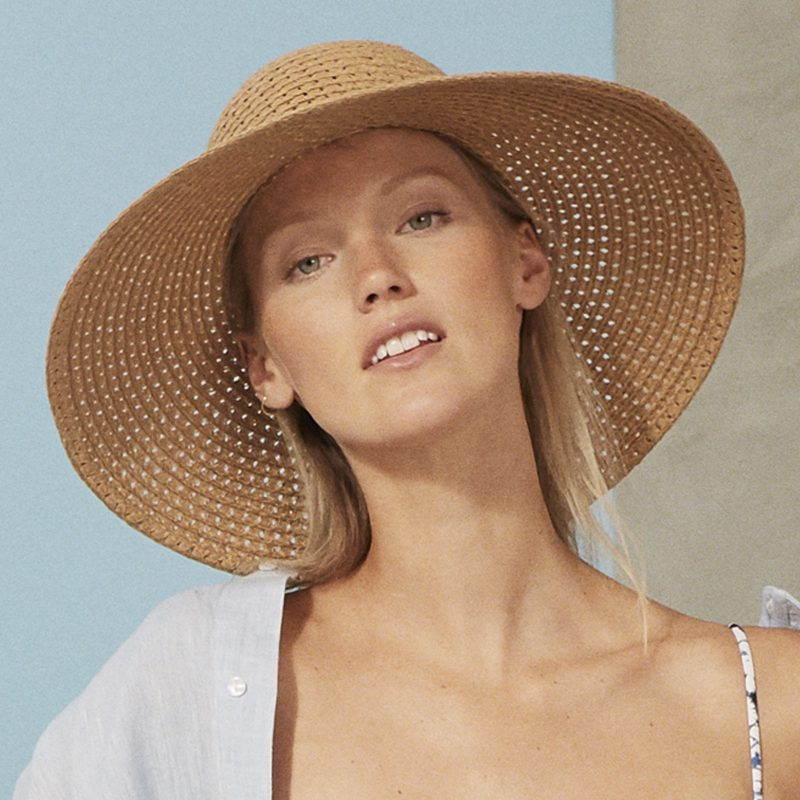 35 Best Summer Alternatives to Spring Pieces 2020