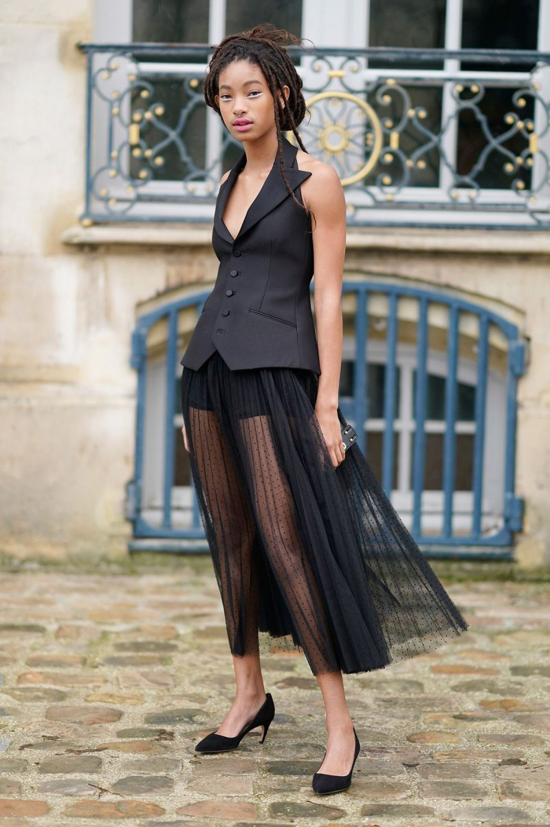 36 Cool and Stylish Outfit Ideas For Summer 2020