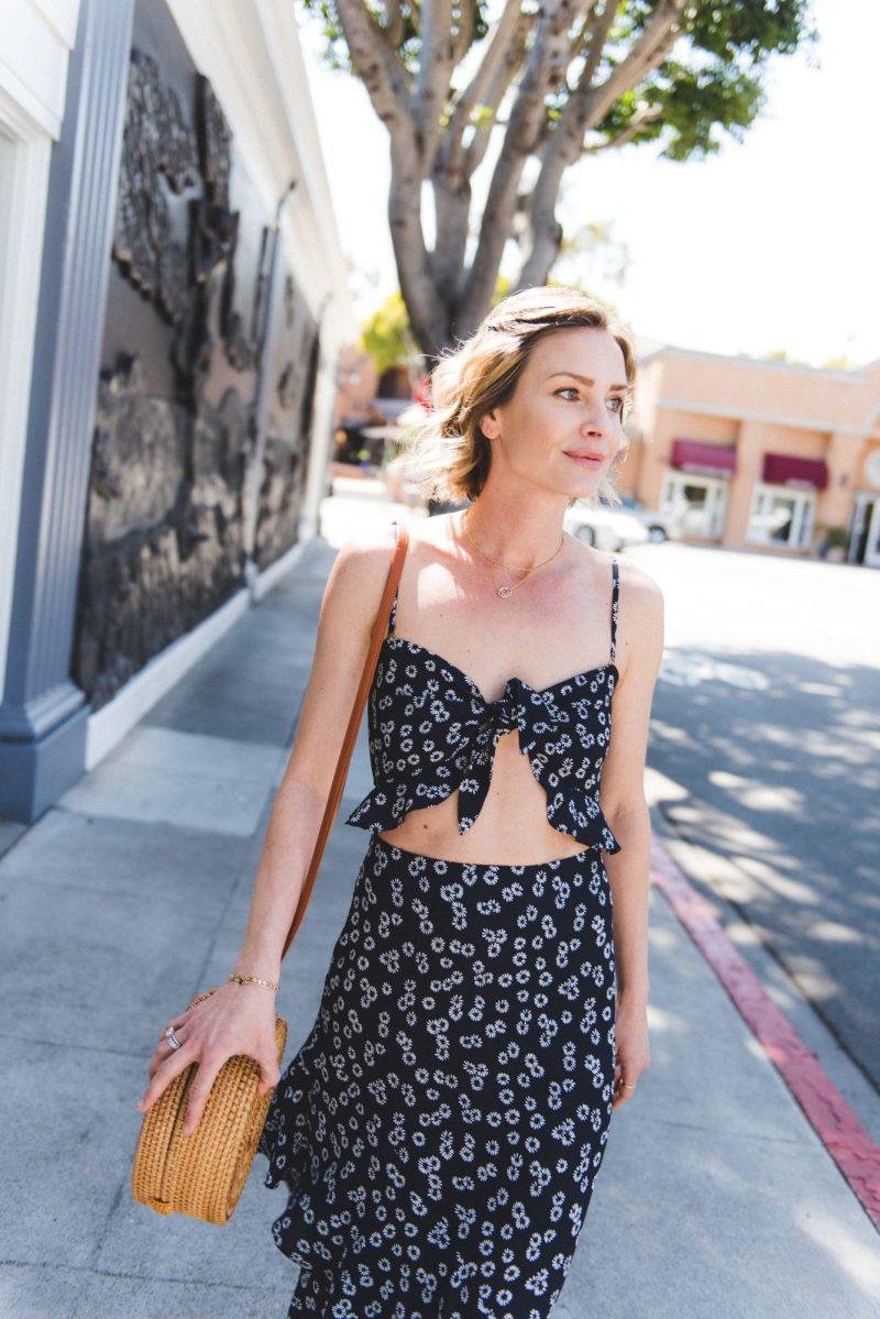 38 Summer Women Fashion Trends 2019