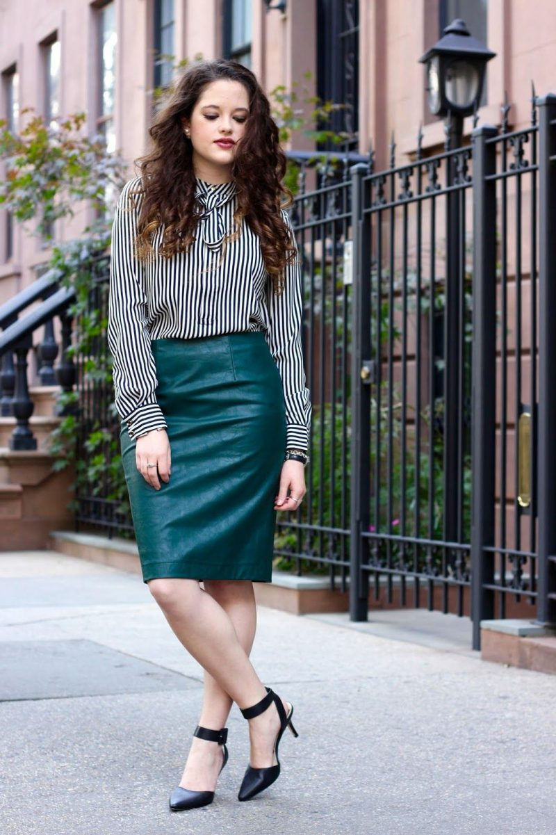 Summer Office Appropriate Looks For Women 2019