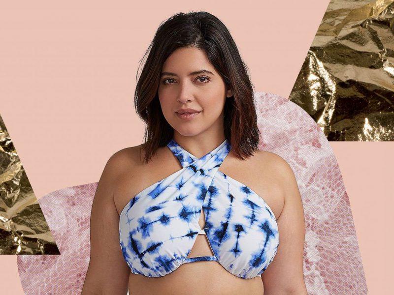 2018 Summer Plus Size Swimwear Trends For Women (23)