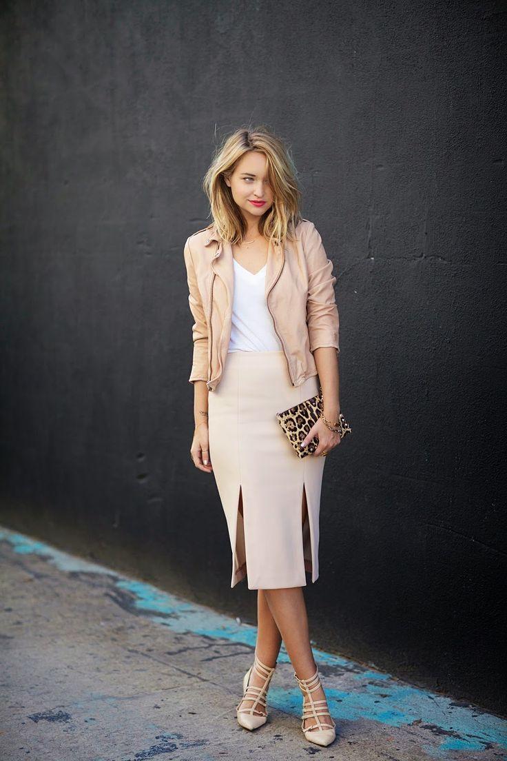 Casual Dress Attire For Women