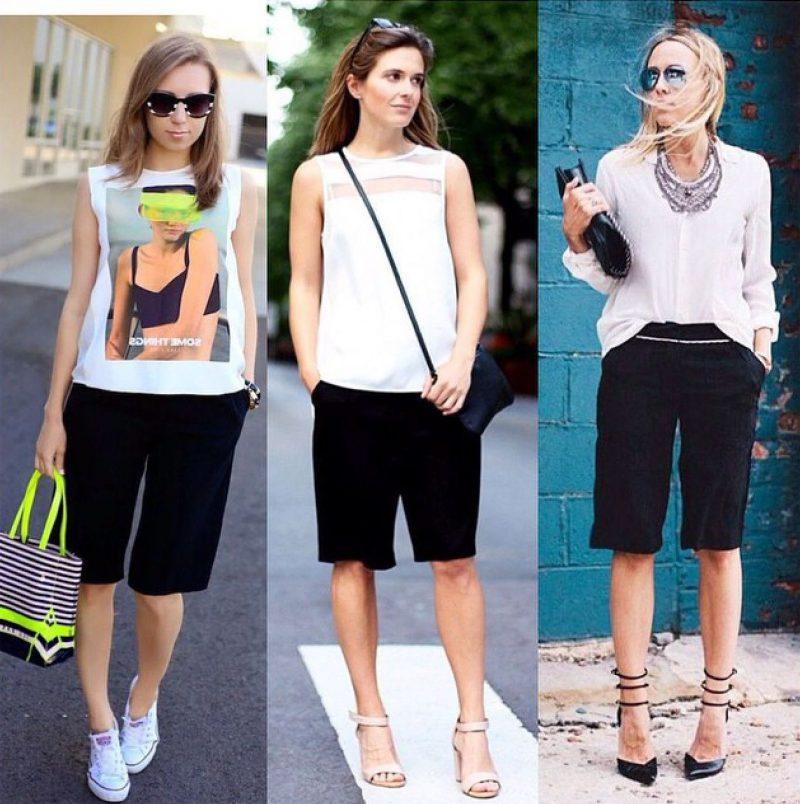 82343dc820e5 Great Women Work Clothing For Summer 2019 ⋆ FashionTrendWalk.com