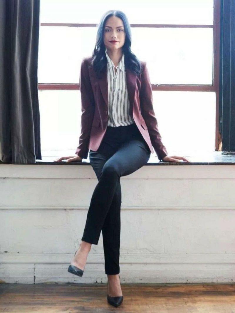 6c1ff522f Great Women Work Clothing For Summer 2019 ⋆ FashionTrendWalk.com