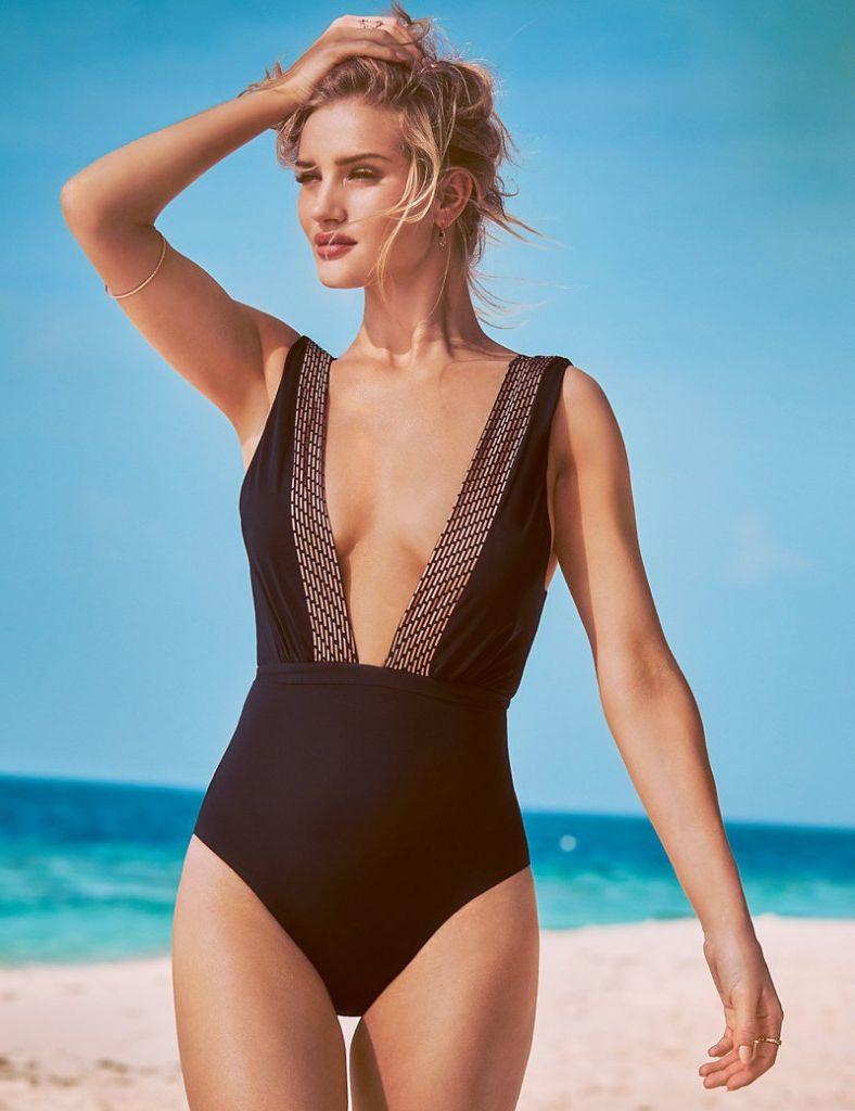 2018 Swimwear Trends For Women Inspiring Looks To Copy Now (20)