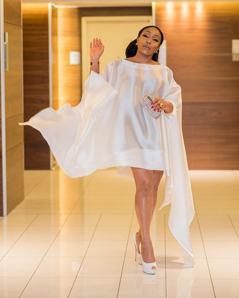 All White Party Outfit Ideas For Women 2019 Fashiontrendwalk Com