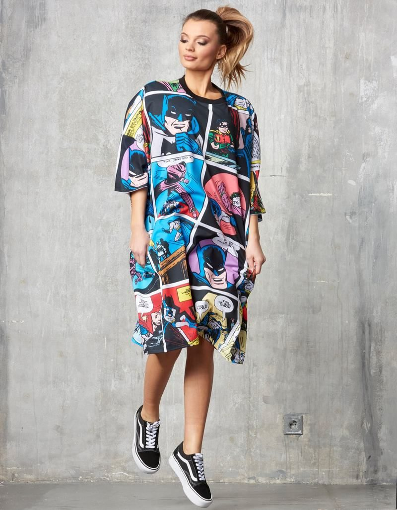 Oversized T Shirts For Women Best Looks To Try (3)