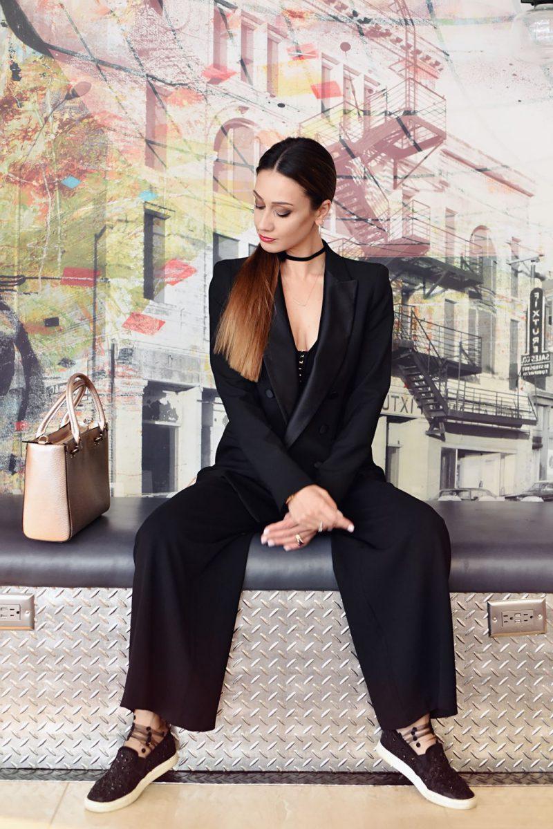 Palazzo Pants For Women 2019